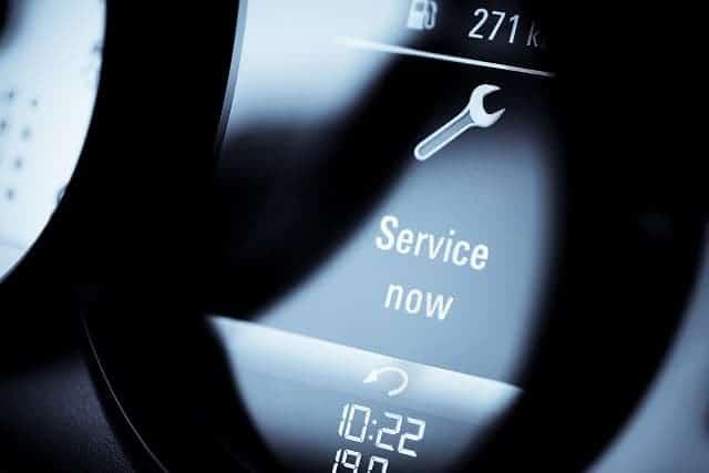 Araç Bakımı | Oto Servis